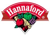 Hannaford-logo_web200