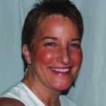 Lisa Hart