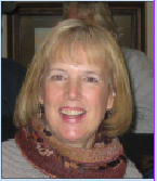 Debbie Barton