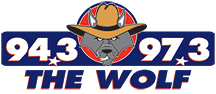 WOLF-SIMULCASToutline