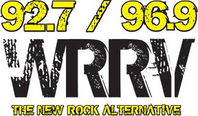 WRRV7b5a
