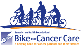 Bike For Cancer Care