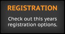 button-registration