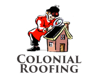 colonial-roofing